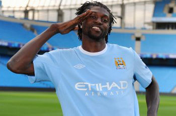adebayor_city