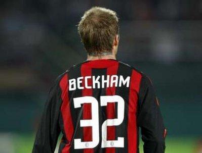 Beckham_Milan_10_rts300x200