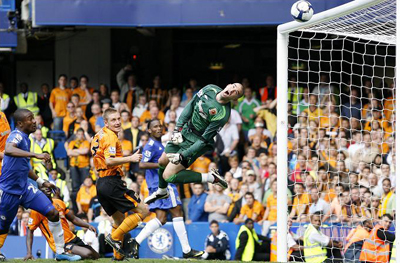 chelsea18_682x450_867852a