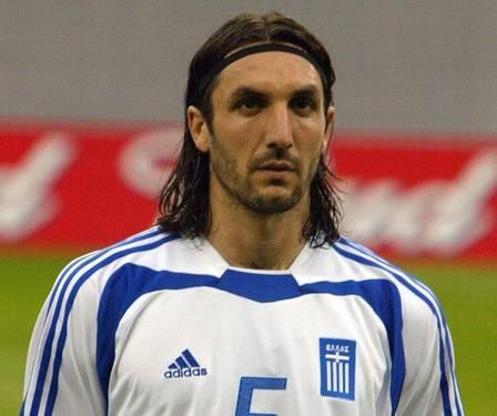 Samaras look-a-like?