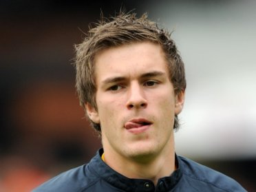 http://wedontknowfootball.files.wordpress.com/2009/09/aaron-ramsey.jpg?w=800