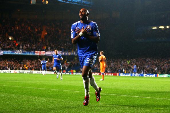 Chelsea+v+FC+Porto+UEFA+Champions+League+OEu3T63ewLPl