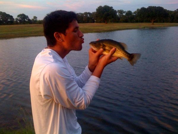 Ching fish