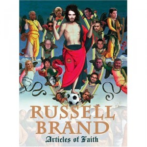 russell-brand-articles-300x300